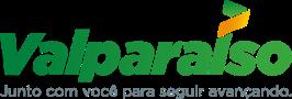 Prefeitura Municipal de Valparaíso de Goiás